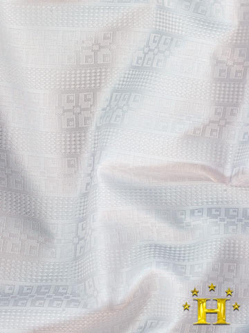 Filtex Mens Voile- 5 Yards - FMV0102