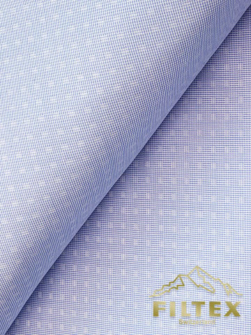 Filtex Mens Voile- 5 Yards - FMV0112
