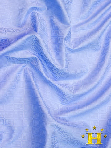 Filtex Mens Voile- 5 Yards - FMV0115