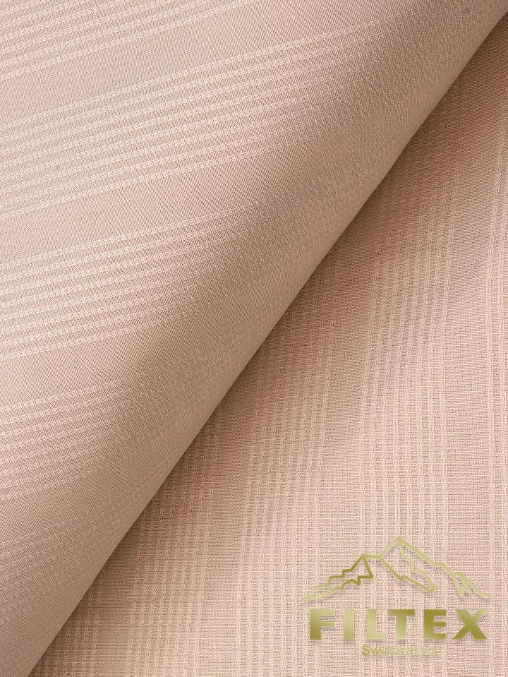 Filtex Mens Voile- 5 Yards - FMV0128