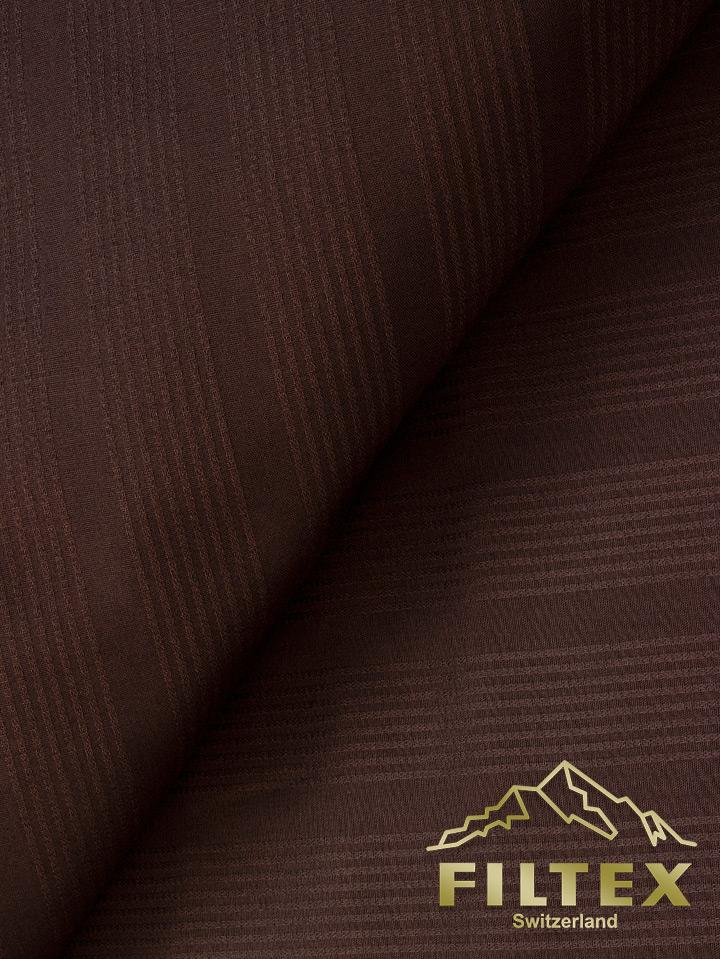 Filtex Mens Voile- 5 Yards - FMV0132
