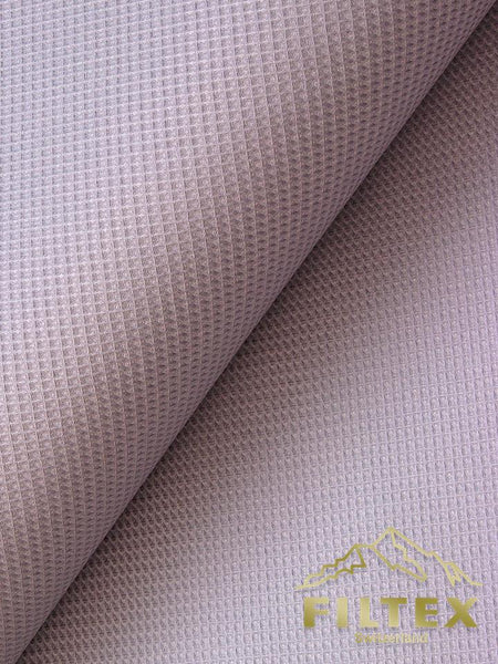 Filtex Mens Voile - 5 Yards - FMV0133