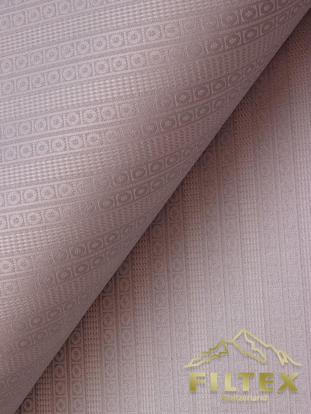 Filtex Mens Voile- 5 Yards - FMV0134