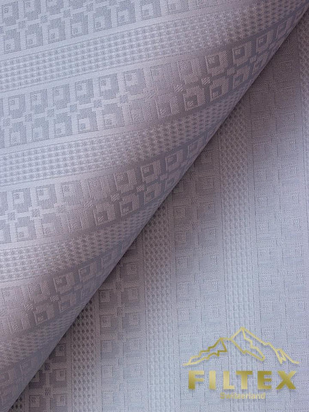 Filtex Mens Voile- 5 Yards - FMV0135