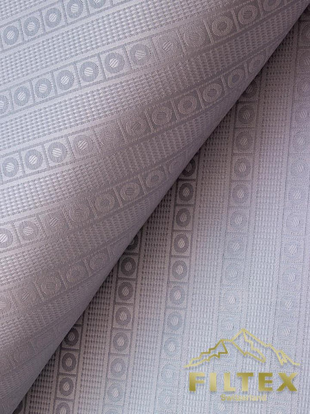 Filtex Mens Voile- 5 Yards - FMV0136