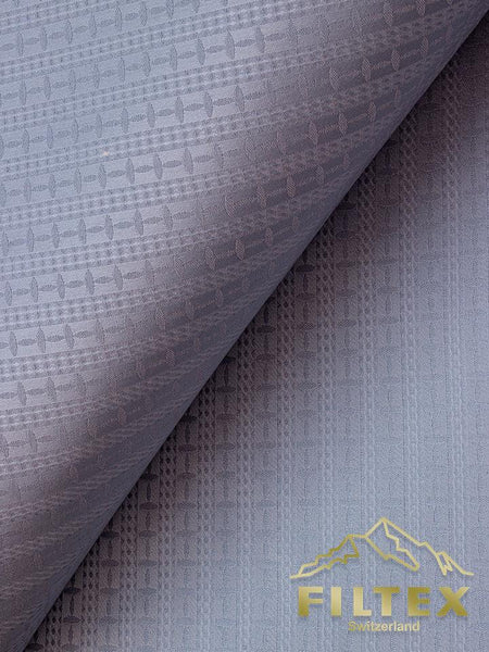 Filtex Mens Voile - 5 Yards - FMV0137