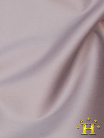Filtex Mens Voile- 5 Yards - FMV0140