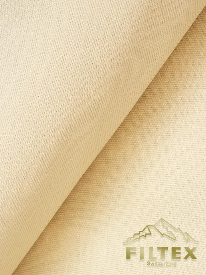 Filtex Mens Voile- 5 Yards - FMV0143