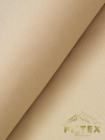 Filtex Mens Voile- 5 Yards - FMV0144