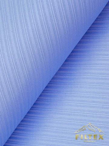 Filtex Mens Voile- 5 Yards - FMV0164