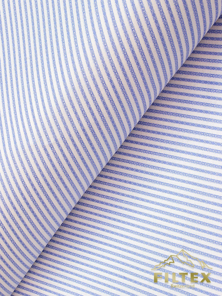 Filtex Mens Voile Two Tone - 5 Yards - FMV0185