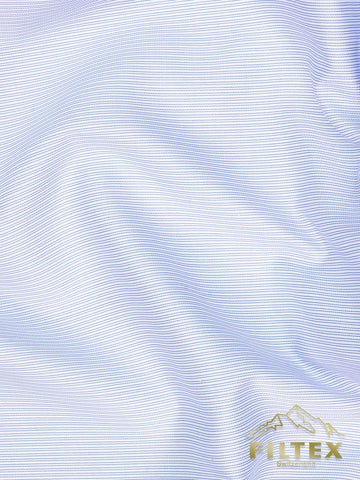 Filtex Mens Voile Two Tone - 5 Yards - FMV0187