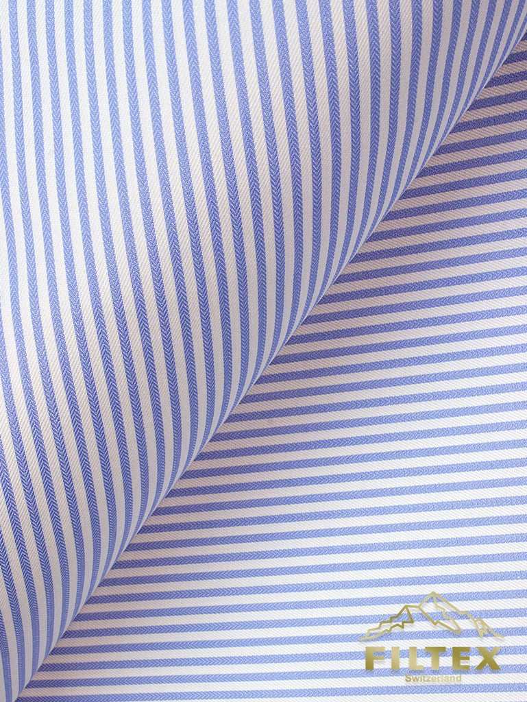 Filtex Mens Voile- 5 Yards - FMV0188
