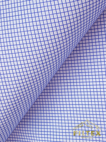 Filtex Mens Voile Two Tone - 5 Yards - FMV0189