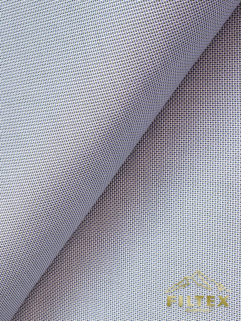 Filtex Mens Voile Two Tone - 5 Yards - FMV0192