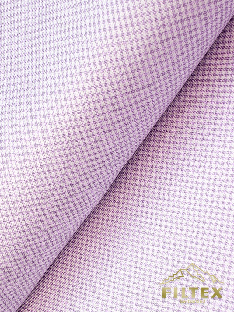 Filtex Mens Voile Two Tone - 5 Yards - FMV0195
