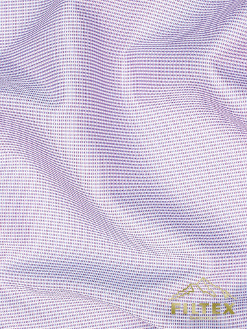 Filtex Mens Voile Two Tone- 5 Yards - FMV0196