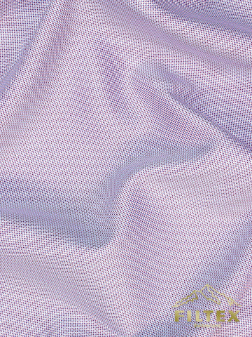 Filtex Mens Voile Two Tone - 5 Yards - FMV0197