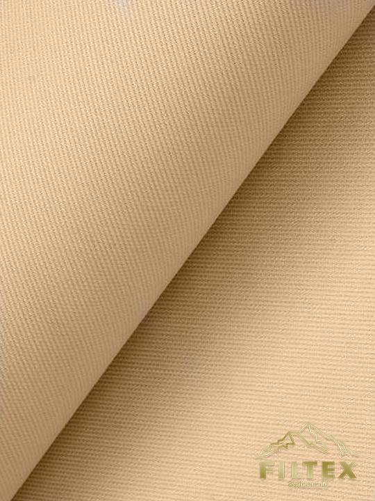 Filtex Mens Voile- 5 Yards - FMV0203