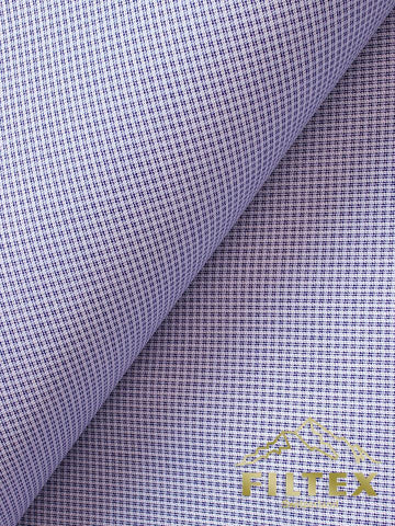 Filtex Mens Voile Two Toned Limited Edition - 5 Yards - FMVLE0143
