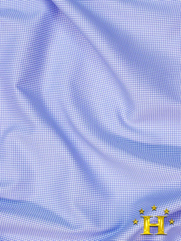 Filtex Mens Voile Two Toned Limited Edition - 5 Yards - FMVLE0144