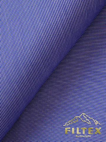 Filtex Mens Voile Two Toned Limited Edition - 5 Yards - FMVLE0145