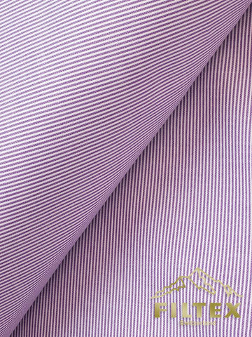 Filtex Mens Voile Two Toned Limited Edition - 5 Yards - FMVLE0147