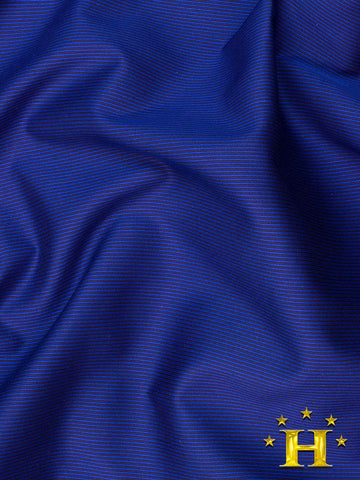 Filtex Mens Voile Two Toned Limited Edition - 5 Yards - FMVLE0150