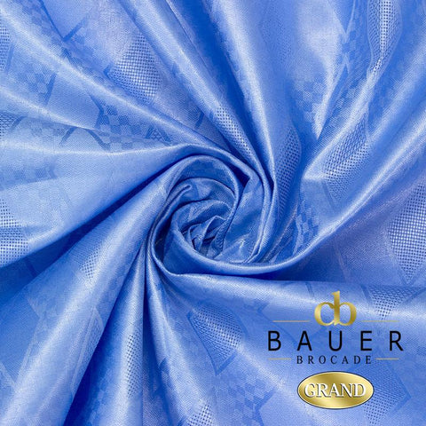 Grand Bauer Brocade 461 - NEW! | 5 Yards