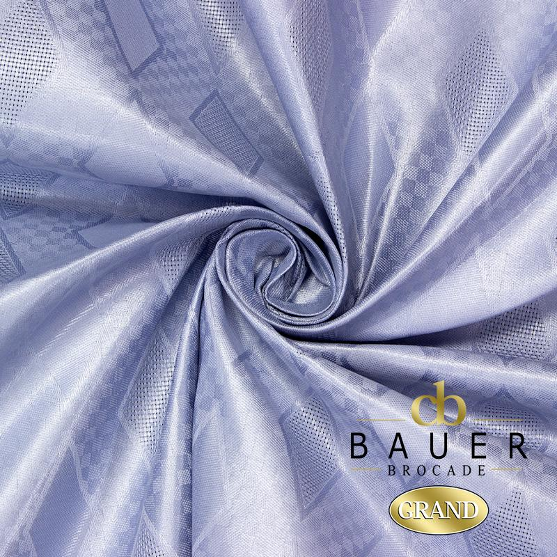 Grand Bauer Brocade 462 - NEW! | 5 Yards