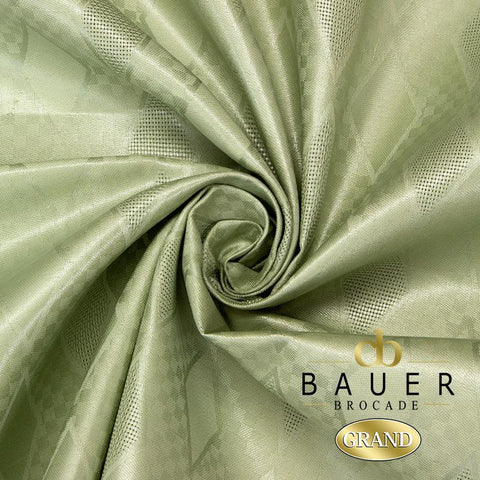 Grand Bauer Brocade 463 - NEW! | 5 Yards