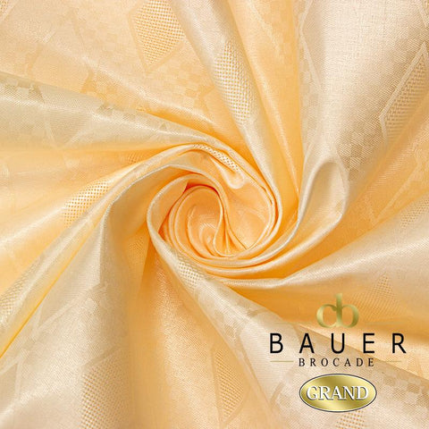 Grand Bauer Brocade 466 - NEW! | 5 Yards