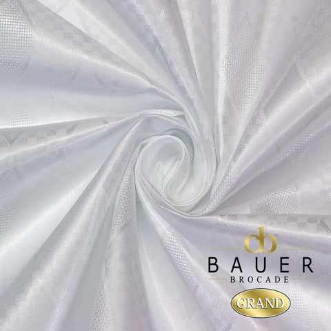 Grand Bauer Brocade 467 - NEW! | 5 Yards