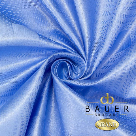 Grand Bauer Brocade 470 - NEW! | 5 Yards