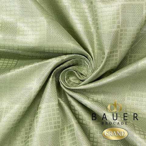 Grand Bauer Brocade 474 - NEW! | 5 Yards