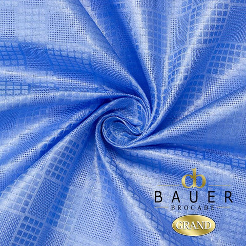 Grand Bauer Brocade 475 - NEW! | 5 Yards