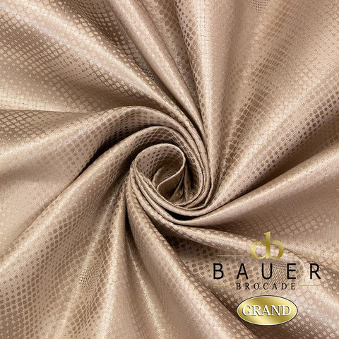 Grand Bauer Brocade 479 - NEW! | 5 Yards