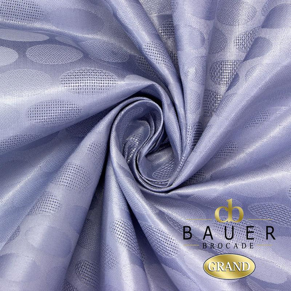 Grand Bauer Brocade 483 - NEW! | 5 Yards