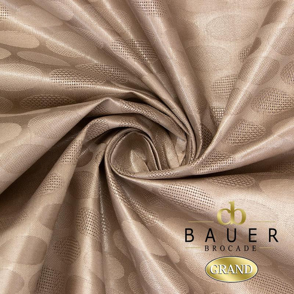 Grand Bauer Brocade 486 - NEW! | 5 Yards