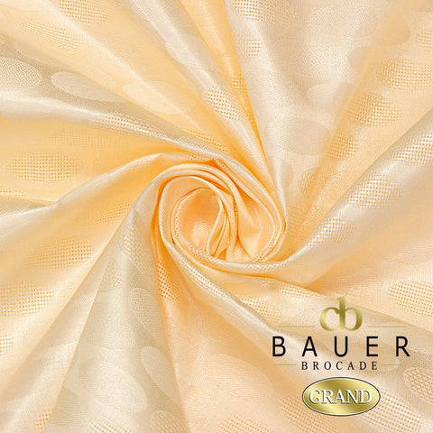 Grand Bauer Brocade 487 - NEW! | 5 Yards