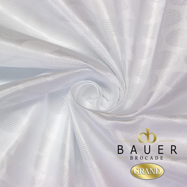 Grand Bauer Brocade 488 - NEW! | 5 Yards