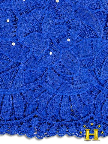 Guipure Lace - NEW! - GL0451