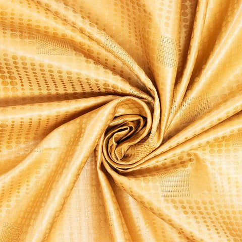 High Quality & Luxury Brocade - NEW! 10 Yards - LB009
