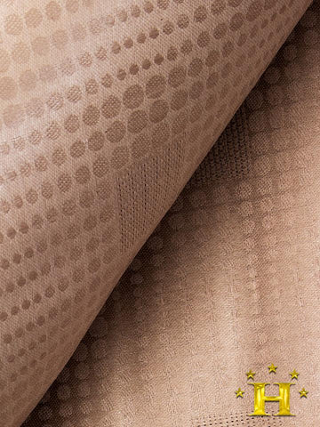 High Quality & Luxury Brocade - NEW! 10 Yards - LB010