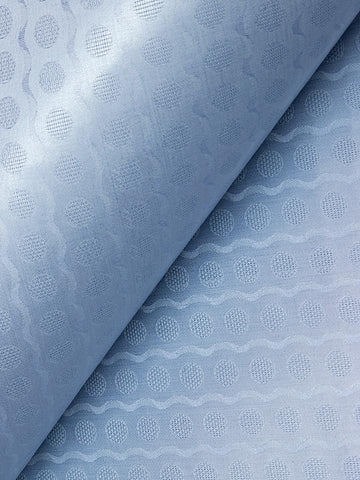 High Quality & Luxury Brocade - NEW! 10 Yards - LB012