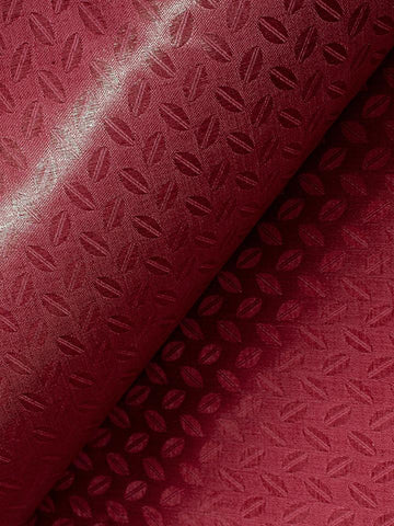 High Quality & Luxury Brocade Wagambari - NEW! 10 Yards - LB028