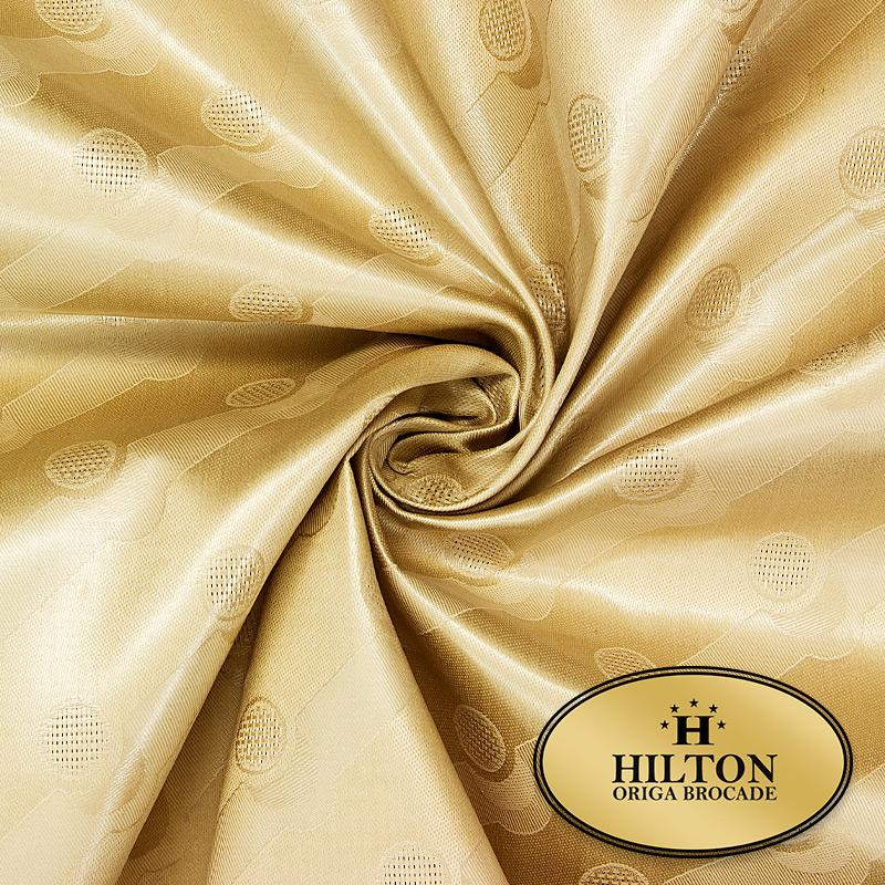 Hilton Origa Brocade 5 Yards - NEW! HB0667