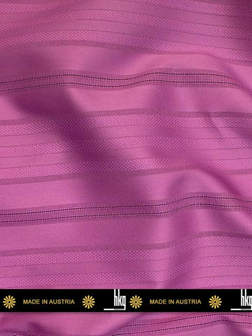 HKG Swiss Voile in Pink - HKGV187 - 5 Yards