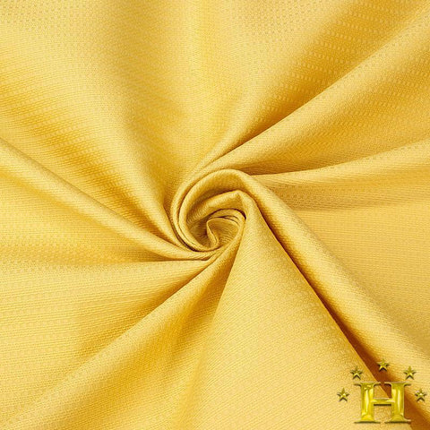 HKG Swiss Voile - NEW! 107 - 5 Yards