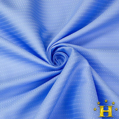 HKG Swiss Voile - NEW! 111 - 5 Yards